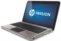 Notebook HP DV7-6187CL i7