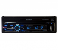 DVD Automotivo Booster BMTV-9660 7.0