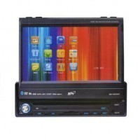 DVD Automotivo Midi MD-7027DGT 7.0