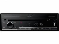 DVD Automotivo Napoli 7998 TV 7.0