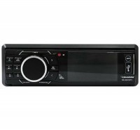 DVD Automotivo Roadstar RS-5031DTV 3.0