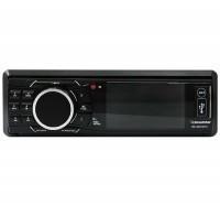 DVD Automotivo Roadstar RS-5031DTV 3.0 no Paraguai