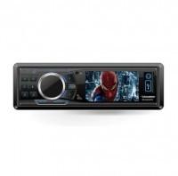 DVD Automotivo Roadstar RS-5031DTV 3.0