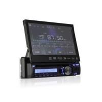 DVD Automotivo Roadstar RS-7740 7.0