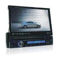 DVD Automotivo Roadstar RS-7755FBT 7.0