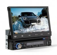 DVD Automotivo Roadstar RS-7925BIS 7.0
