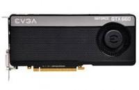 Placa de Vídeo EVGA GeForce GTX660 3GB no Paraguai