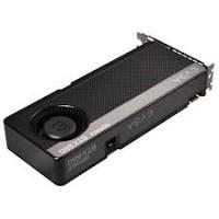 Placa de Vídeo EVGA GeForce GTX660 3GB