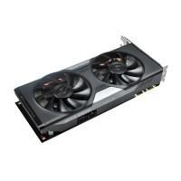 Placa de Vídeo EVGA GeForce GTX760 4GB