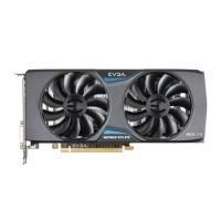 Placa de Vídeo EVGA GeForce GTX970 4GB no Paraguai