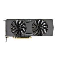 Placa de Vídeo EVGA GeForce GTX980 (256 bits) 4GB no Paraguai