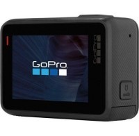 Filmadora GoPro HERO5 Black