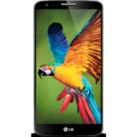 Celular LG G2 16GB D-802 no Paraguai