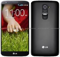 Celular LG G2 16GB D-802