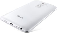 Celular LG G2 32GB D-802