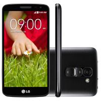 Celular LG G2 MINI DUAL D-618