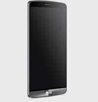 Celular LG G3 16GB D-855