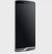 Celular LG G3 16GB LTE D-855