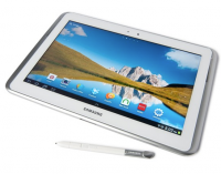 Tablet Samsung Galaly Note GT-N8000 16GB
