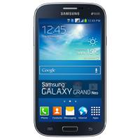 Celular Samsung Galaxy Grand Neo Dual I-9060