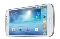 Celular Samsung Galaxy Mega I-9152
