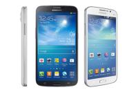 Celular Samsung Galaxy Mega I-9200