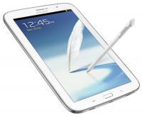 Tablet Samsung Galaxy Note GT-N5100 16GB