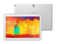 Tablet Samsung Galaxy Note P-601 32GB