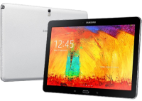 Tablet Samsung Galaxy Note P-605 32GB