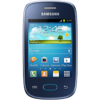 Celular Samsung Galaxy Pocket Neo S-5310