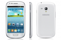 Celular Samsung Galaxy S3 Mini 16GB