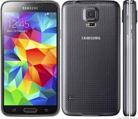 Celular Samsung Galaxy S5 16GB