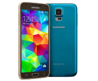 Celular Samsung Galaxy S5 Mini 16GB