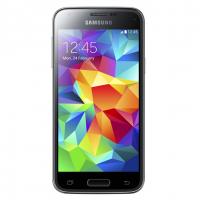 Celular Samsung Galaxy S5 Mini 16GB