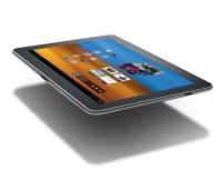 Tablet Samsung Galaxy Tab 10.1 GT-P7500 16GB