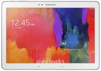 Tablet Samsung Galaxy Tab Pro SM-T900 32GB