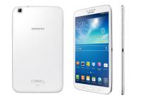 Tablet Samsung Galaxy Tab3 SM-T211 8GB