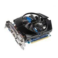 Placa de Vídeo Gigabyte GeForce GTX650 TI 1GB