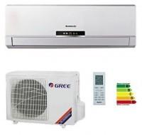 Ar Condicionado Gree 18000BTU 220v/60Hz