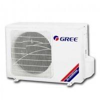 Ar Condicionado Gree Gree 9000BTU 200v/60Hz