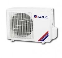 Ar Condicionado Gree 12000BTU 200v/60Hz