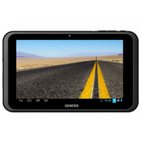 Tablet Genesis GT-7301 4GB