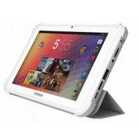 Tablet Genesis GT-7305 8GB