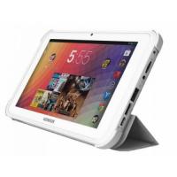 Tablet Genesis GT-7305 8GB