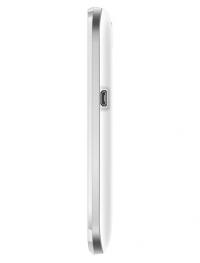 Celular Blu Hero Jr S-250