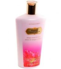 Hidratante para o Corpo Victoria Secret Mango Temptation
