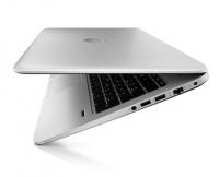 Notebook HP 15T-J000 16GB i7