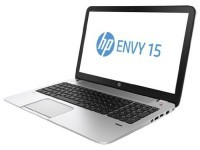 Notebook HP 15T-J000 8GB i7