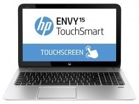 Notebook HP 15T-J100 16GB i7 no Paraguai