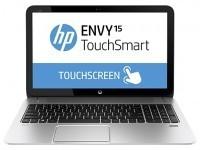 Notebook HP 15T-J100 8GB i7